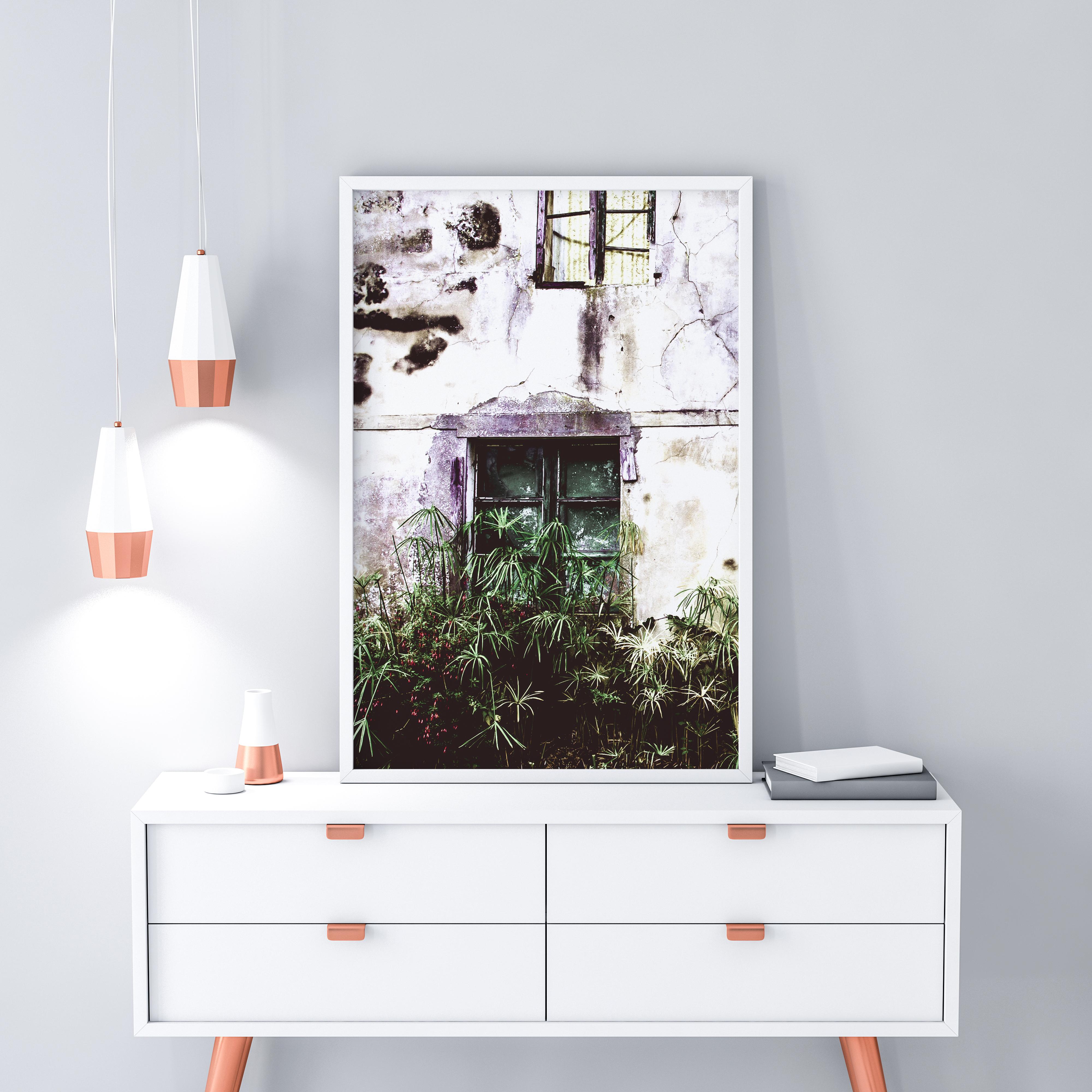 home forgotten forex platte kaufen einzigartiges wandbild. Black Bedroom Furniture Sets. Home Design Ideas